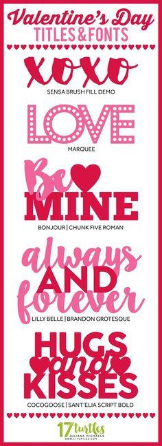 474 Best Valentines Day Card Ideas Images In 2019 Valentine Day