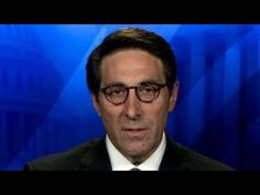 Jay Sekulow slams Russia investigation: There is no evidence
