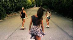 soul surfeur skate 2