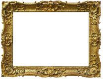 Frame Baroque - Download From Over 53 Million High Quality Stock Photos, Images, Vectors. Sign up for FREE today. Image: 33159100