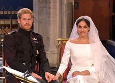 Royal Wedding Reception Dress Best Of Prince Harry and Meghan Markle S Royal Wedding Day Best Royal Wedding Harry, Harry And Meghan Wedding, Royal Weddings, Prince Harry Wedding, Prince Harry Et Meghan, Princess Meghan, Princess Charlotte, Prince Henry, Prince William