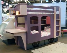6x Plywood Kinderkamers : The 37 best admiral place kids rooms images on pinterest child
