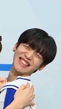 Lee Dong Wook, Yohan Kim, Another Love, Produce 101, Meme Faces, Taekwondo, Boys Who, Best Memes, Boyfriend Material