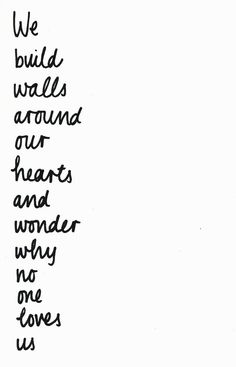 """This quote was what encouraged me to start this board... """"Quotes for 'New Beginnings'"""