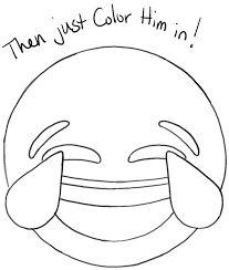 """Képtalálat a következőre: """"emoji drawings"""""""
