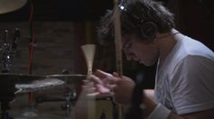 Cobus Potgieter amazing drummer!