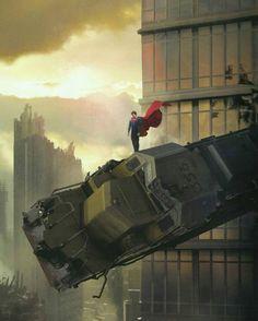#dc #marvel #comics #dcuniverse #marvelcomics #mcu #dcu #hulk #deadpool2 #deadpool #punisher #infinitywar #theavengers #leagueofjustice #batman #spiderman #joker #flashpoint #defenders #superman