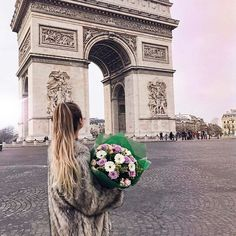 ♡and only you got me daydreaming with my chin in the palm of my hands about you and only you♡ Travel Sights, Travel Destinations, Rivers And Roads, France, Paris Travel, Wanderlust Travel, Dream Vacations, Travel Around The World, Travel Pictures