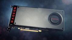 Leaks show AMD's Radeon RX 470 owning Full HD gaming   We now have the full specs on the Radeon RX 470 and RX 460 graphics cards the lesser and more affordable siblings of the already launched RX 480  assuming the press slides which have been leaked are the genuine article (and they certainly look it).  AMD has already released some details on these cards which will be available at the start of August and the firm said a month ago that the RX 470 would offer over 4 teraflops in performance…