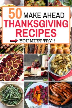 50 juicy Thanksgiving side dishes you don't want to miss. If you looking for an easy side dish to add to your feast make sure you give these a try. #thankgivingrecipes #thanksgivingsidedishes #sidedishes #thanksgivingmeal #dinnerideas Creamy Corn Casserole, Sweet Potato Casserole, Best Thanksgiving Recipes, Thanksgiving Side Dishes, Homemade Dinner Rolls, Easy Dinner Recipes, Baked Coconut Shrimp, Glazed Sweet Potatoes, Bacon Ranch Potatoes