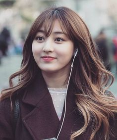 Jihyo | Twice