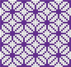 filet crochet patterns - Pesquisa do Google
