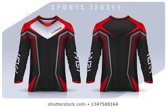 Motocross, Cricket Uniform, Motif Polo, Cricket Logo, Sports Jersey Design, Polo Shirt Design, Sublime Shirt, Sport T Shirt, Motorcycle Jacket