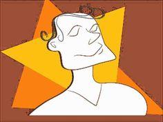Ejercicio para construir emociones | Evolución consciente
