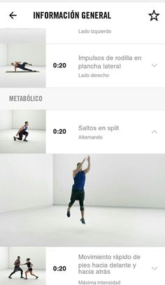 Legs workout, jumps #nike #niketrainingclub #lovesport