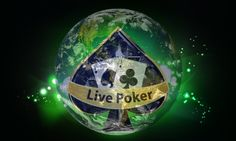 We are global! +4M gamers - IOS & Android -  Live - Daily Bonus - Download it for free at http://www.abzorbagames.com/