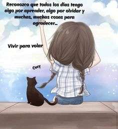 Spanish Inspirational Quotes, Spanish Quotes, Quotes En Espanol, Life Lesson Quotes, Morning Wish, Birthday Messages, Friendship Quotes, Cute Art, Qoutes