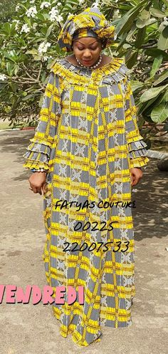 Latest African Fashion Dresses, African Print Fashion, Ankara Styles, African Dress, Kaftan, Couture, Charlotte, How To Wear, Essentials