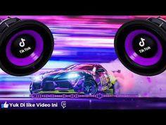 Dj Mencari Alasan Angklung 2019 ||√√ Remix Slow Full Bass - YouTube Dj Sound, Bass, Videos, Music, Youtube, Musica, Flat, Musik, Music Games