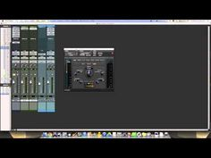 Mix Delay Into Reverb: 5 Minutes To A Better Mix III - TheRecordingRevolution.com