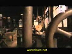 A Guerra Elétrica - A Disputa entre Edison, Westinghouse e Tesla - YouTube
