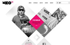 #webdesign #angle