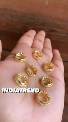 Nose Jewelry, Nose Rings, Jewelry Photography, Necklace Set, Gemstone Rings, Chokers, Hoop Earrings, Gemstones, Gems