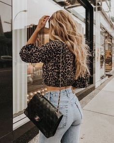 30 Most Unique Outfits For Summer 2019 Fashion Night, Fashion Over 50, Fashion Spring, Unique Outfits, Cute Outfits, Night Outfits, Casual Outfits, Edgy Style, 50 Style