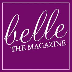 12 Stunning Wedding Centerpieces - 27th Edition - Belle The Magazine Wedding Dress Gallery, 2016 Wedding Dresses, Wedding Bouquets, Wedding Dressses, Bridesmaid Dresses, Dresses 2016, Gown Wedding, Wedding Cakes, Berta Bridal