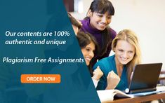 There is no doubt that #Bestassignmentexperts is world's foremost online assignment help and homework provider. Across the world, we give services with superior quality among thousands of students. Anyone who wants to crack an international level assignment in the academic course we significantly help with every possibility. To the students, our promise is to provide online #assignment help and #homework to maintain the quality and technique.