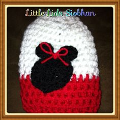 Mickey Mouse Mickey Mouse, Crochet Hats, Beanie, Boys, Knitting Hats, Baby Boys, Beanies, Senior Boys, Sons