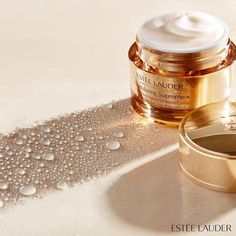 One of the most discussed creams in the 2018 network! Estee Lauder Estee Lauder [invincible cream], special search users high CP value usage.
