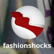 Try new fashion social network FASHIONSHOCKS. www.fashionshocks.com