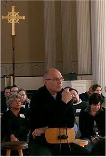 Vvaduva mvolf. theologian.