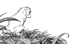 SENTIENCE T1 : Animal Project extrait