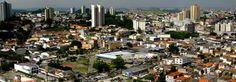 Guia comercial e turístico sobre a cidade de Diadema na cidade de São Paulo - SP