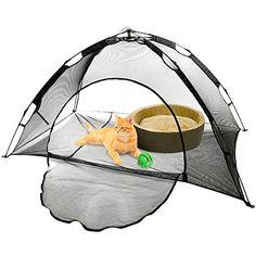 Nouvel Habitat pour Animal de Compagnie. chat et Chien En Plein Air Instantanée Voyage Pet Tente Avec Sac de Transport De Haute Qualité Portable Chien Chenil Maison(China (Mainland))