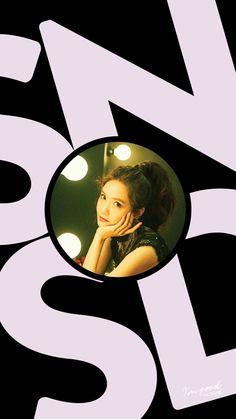 SNSD Girls Generation Wallpaper Lockscreen HD Fondo de pantalla Taeyeon, Jessica,Sunny,Hyoyeon,Yuri,Yoona,Tiffany,SooyoungySeohyun iPhone