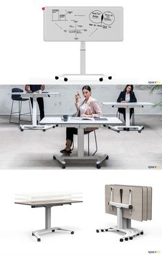 115 best office desks images in 2019 business furniture office rh pinterest com