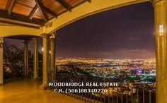 $1.800.000 Costa Rica Escazu MLS luxury homes for sale, /Costa Rica luxury real estate homes for sale