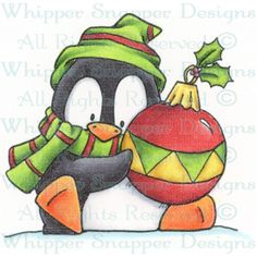 Whipper Snapper Designs is an expansive online store selling a large variety of unique rubber stamp designs. Christmas Rock, Christmas Signs, Christmas Projects, Christmas Decorations, Christmas Ornaments, Christmas Clipart, Christmas Printables, Christmas Pictures, Christmas Drawing