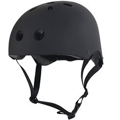 Kids' Bike Helmets - Happyjoy Cycle Bike Helmet and Skate Helmet Vented Design Lightweight 55  58cm Head Circumference Unisex Kids Boys Girls *** More info could be found at the image url.