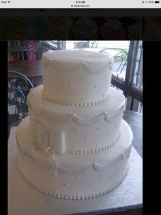 Cake Bakery In Clifton Park Ny