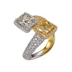 Butani Diamonds