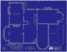 1120 westchester pl 3rd floor