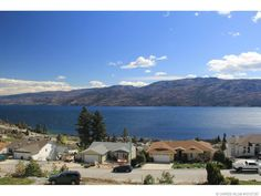5246 Sutherland Road Peachland, BC V0H 1X2 MLS® 10107357 Big White Ski Resort, 1 Real, Real Estate Branding, Newfoundland And Labrador, New Brunswick, Commercial Real Estate, Home Buying, Dreaming Of You, Canada