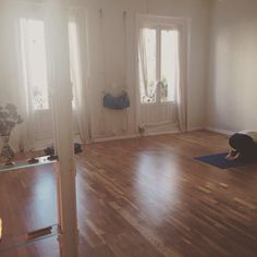 Studio Kundalini Yoga Madrid Calle Fuencarral 147 Metro Quevedo Centro de madrid
