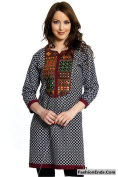 indian-kurtis-www.fashionends (9)