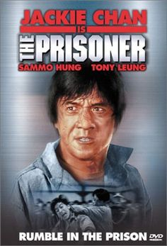 Watch Jackie Chan Is The Prisoner online. Stream Jackie Chan Is The Prisoner instantly. Best Action Movies, Great Movies, Jackie Chan Movies, Sammo Hung, Andy Lau, Martial Arts Movies, Free Films, Martial Artist, Comedians