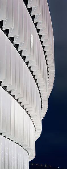 ACXT - IDOM || Estadio de San Mames (Bilbao, España)